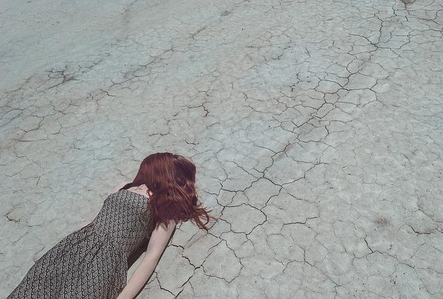 かさぶた 頭皮