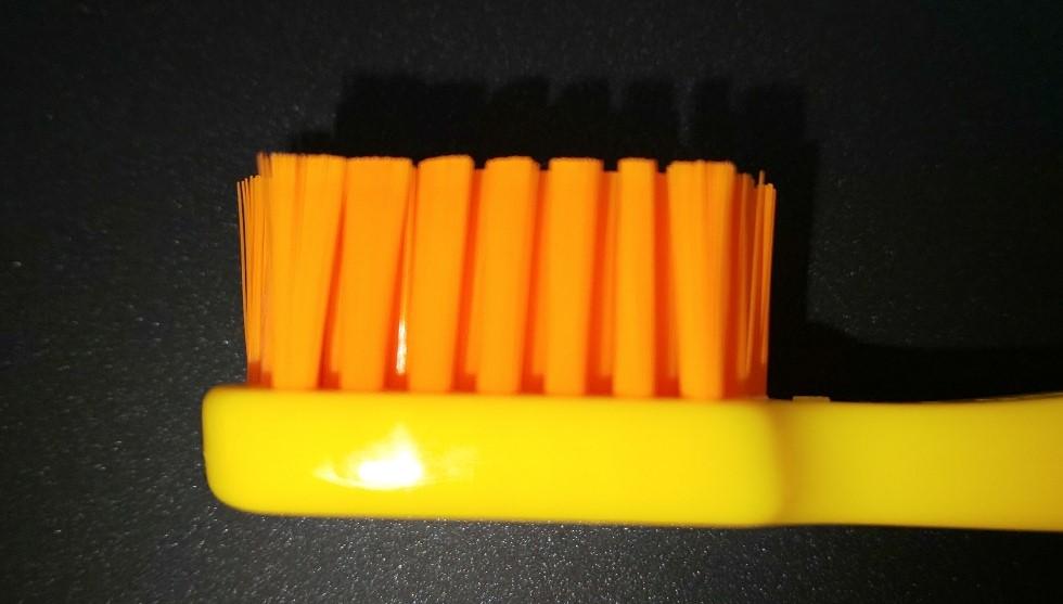 クラプロックス CURAPROX 歯ブラシ ヘッド