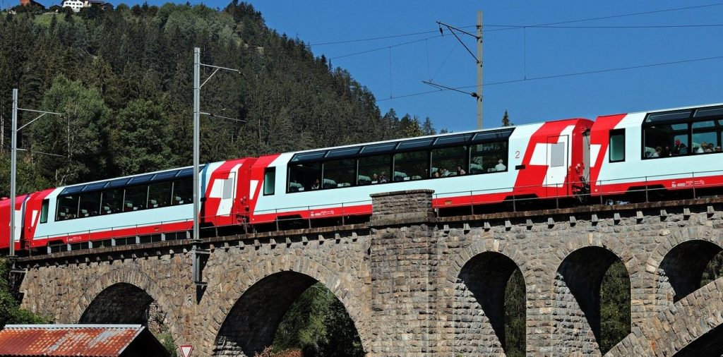 スイスの医療は高い