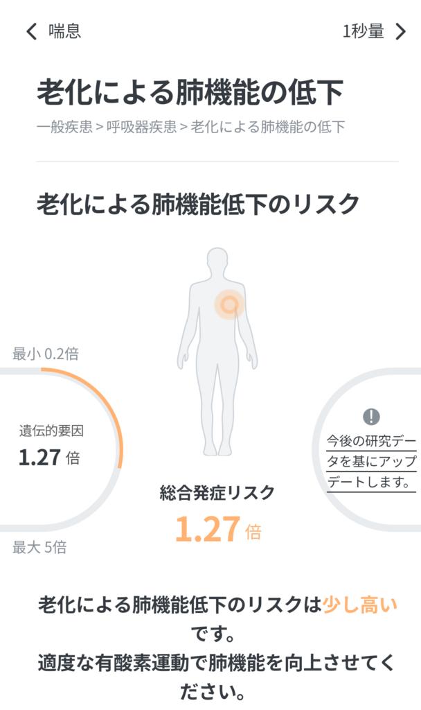 老人 肺炎 遺伝子検査
